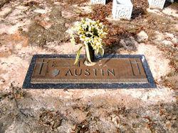 William Daniel Austin