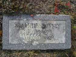 William Arthur Bonney