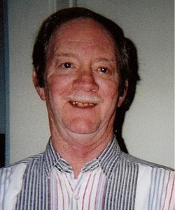Monte Edward Rudy