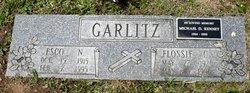 Flossie C Garlitz