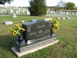 James Robert Allen