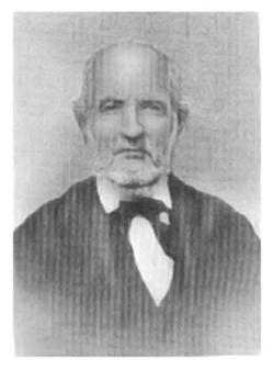 Samuel Kelly Lucy