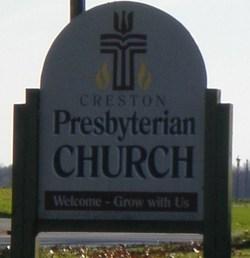 Jackson Presbyterian Cemetery
