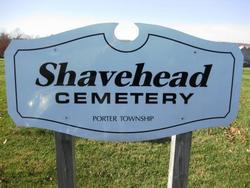 Shavehead Cemetery