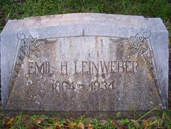 Emil H Leinweber