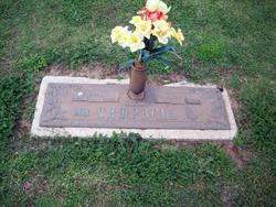 Edward D. Campbell