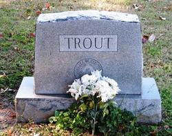 Leland W. Trout