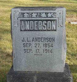 John L. Anderson