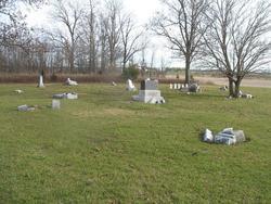 Ankney Cemetery