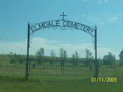 Elmdale Cemetery