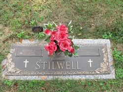 Shirley Grace <i>Peden</i> Stilwell