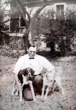 Edward Enos Goodwin