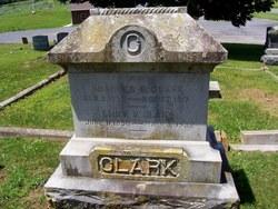 Charles Beattie Clark