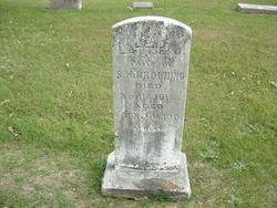 Lottie J. Browning
