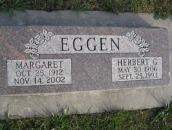 Herbert G. Eggen