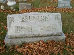 Rhonda B <i>Smith</i> Brunton