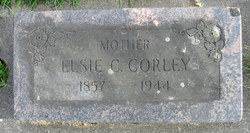 Elsie C. Corley