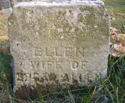 Ellen Allen