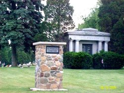 McPherson Cemetery