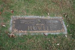 Trula <i>Dixon</i> Howell