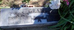 Walter S. Grant