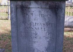 Ann Eliza <i>Smith</i> Donnell