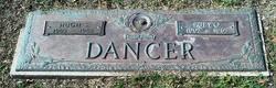 Ruby O'Neal <i>Jackson</i> Dancer