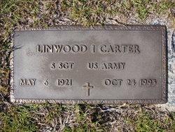 Linwood Isaac Carter