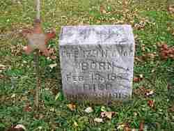 Benjamin Leighton Chaffee