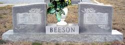 Aubrey A. Bud Beeson