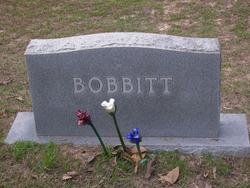 Falvey Todd Bobbitt