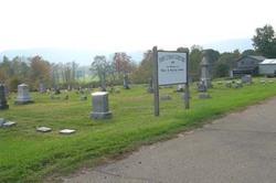 John Lyman Cemetery