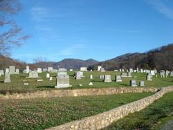 Longs Community Cemetery