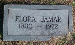 Flora Jamar