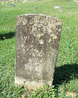 William W Allison