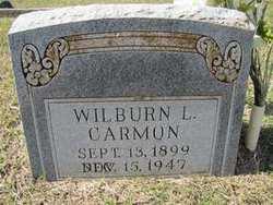 Wilburn Lexie Carmon