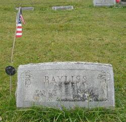 John Harold Bayliss