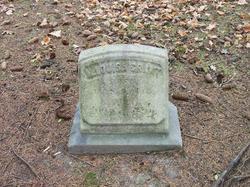 Maria Louisa <i>Ackley</i> Grant