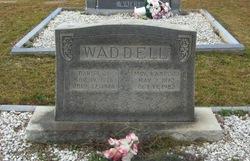 Daniel J. Waddell