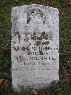 Mary K Holman