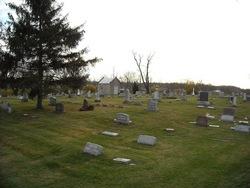 Hopkinsville Cemetery