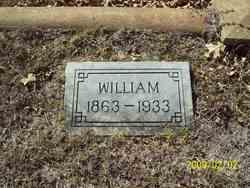 William D Turner
