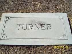 Candice Anne <i>Hairston</i> Turner