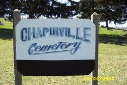 Climena Ophelia <i>Chapin</i> Michael