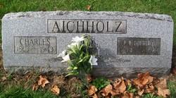 Charles Aichholz