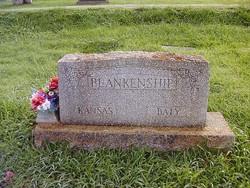 Kansas/Arkansas <i>Crabtree</i> Blankenship