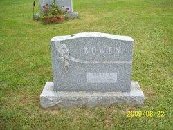 Ethel L. <i>Thompson</i> Bowen