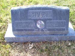 Donald Henry Abert