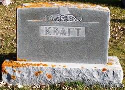 Arnold J Kraft