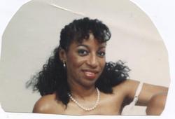 Sandra Ann <i>Woolard</i> Davis